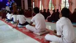 Sati Pasala at Alapalawala Pirivena, Daulagala (29)
