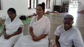 Sati Pasala at Urapola Pirivena, Pilimathalawa (21)