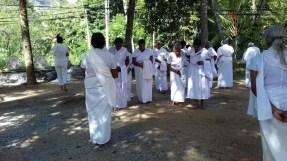 Sati Pasala at Urapola Pirivena, Pilimathalawa (8)