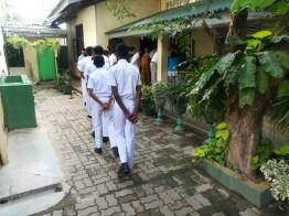 Sati Pasala at WP GM Sri Siddharatha Kumara M. V (15)