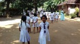 Mindfulness for grade 4 and 5 students from President Model School Dodanwala (21)
