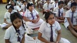 Mindfulness for grade 4 and 5 students from President Model School Dodanwala (31)