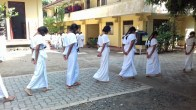 Sati Pasala Programme at Gatambe Temple, Kandy (30)