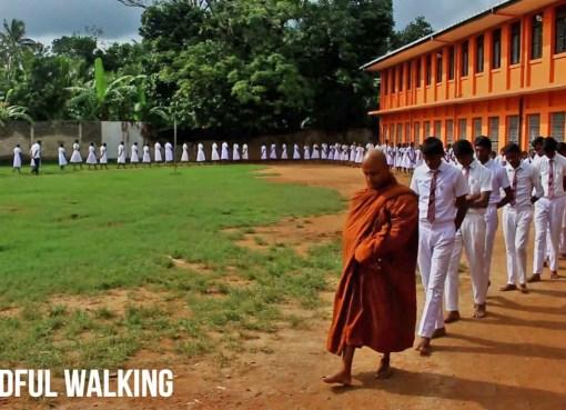 Sati Pasala at C C Tamil Maha Vidyalaya - 25th October 2018