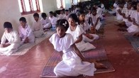 Sati Pasala at Sri Bodhiraaja Pirivena Kaluthenna, Bopana Udu Dumbara (12)
