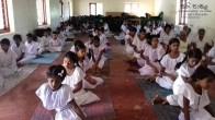 Sati Pasala at Sri Bodhiraaja Pirivena Kaluthenna, Bopana Udu Dumbara (13)
