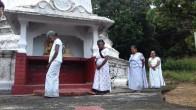 Sati Pasala at Sri Bodhiraaja Pirivena Kaluthenna, Bopana Udu Dumbara (16)