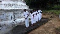 Sati Pasala at Sri Bodhiraaja Pirivena Kaluthenna, Bopana Udu Dumbara (17)