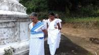 Sati Pasala at Sri Bodhiraaja Pirivena Kaluthenna, Bopana Udu Dumbara (19)