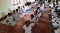 Sati Pasala at Sri Bodhiraaja Pirivena Kaluthenna, Bopana Udu Dumbara (31)