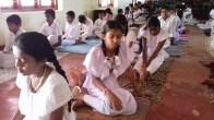 Sati Pasala at Sri Bodhiraaja Pirivena Kaluthenna, Bopana Udu Dumbara (6)