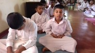 Sati Pasala at Sri Bodhiraaja Pirivena Kaluthenna, Bopana Udu Dumbara (8)