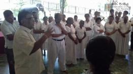 Mindfulness Facilitators Training Programme at Subodharama Peradeniya (20)