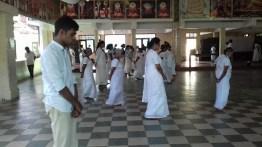 Mindfulness Facilitators Training Programme at Subodharama Peradeniya (23)