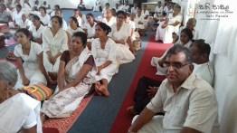 Mindfulness Facilitators Training Programme at Subodharama Peradeniya (33)