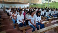 Mindfulness Programme for Success institute, Kegalle (16)