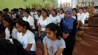 Mindfulness Programme for Success institute, Kegalle (20)