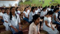 Mindfulness Programme for Success institute, Kegalle (21)