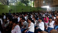 Mindfulness Programme for Success institute, Kegalle (25)