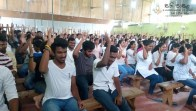 Mindfulness Programme for Success institute, Kegalle (26)