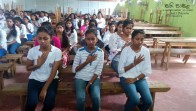 Mindfulness Programme for Success institute, Kegalle (29)