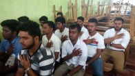 Mindfulness Programme for Success institute, Kegalle (30)