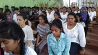 Mindfulness Programme for Success institute, Kegalle (5)