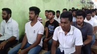 Mindfulness Programme for Success institute, Kegalle (7)