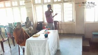 Mindfulness for Peradeniya Junior Secondary School (26)