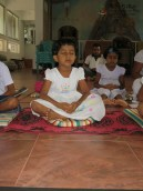 Sati Pasala Centres for Children (7)