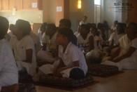 Sati Pasala Residential Programme for Children and Parents at Seelawathi Sevana (11)