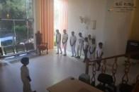 Sati Pasala Residential Programme for Children and Parents at Seelawathi Sevana (28)