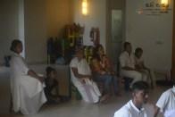 Sati Pasala Residential Programme for Children and Parents at Seelawathi Sevana (3)