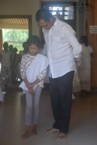 Sati Pasala Residential Programme for Children and Parents at Seelawathi Sevana (36)
