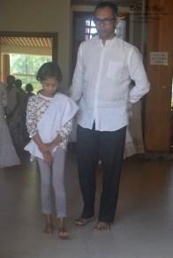 Sati Pasala Residential Programme for Children and Parents at Seelawathi Sevana (37)
