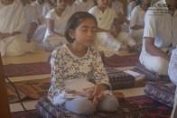 Sati Pasala Residential Programme for Children and Parents at Seelawathi Sevana (39)