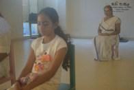Sati Pasala Residential Programme for Children and Parents at Seelawathi Sevana (46)