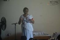 Sati Pasala Residential Programme for Children and Parents at Seelawathi Sevana (49)