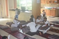 Sati Pasala Residential Programme for Children and Parents at Seelawathi Sevana (50)