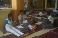 Sati Pasala Residential Programme for Children and Parents at Seelawathi Sevana (52)