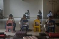 Sati Pasala Residential Programme for Children and Parents at Seelawathi Sevana (54)