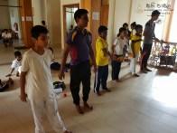 Sati Pasala Residential Programme for Children and Parents at Seelawathi Sevana (77)