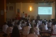 Sati Pasala Residential Programme for Children and Parents at Seelawathi Sevana (9)