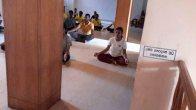 Sati Pasala Residential Programme for Children and Parents at Seelawathi Sevana (94)