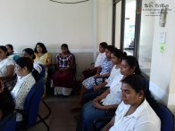 Sati Pasala at Central Province Information and Communication Centre and Library office (10)