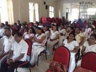 Sati Pasala Mindfulness Programme at Harispattuwa District Secretariats office (29)