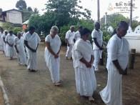 Sati Pasala at Kurukude Raja Maha Viharaya, Peradeniya (16)
