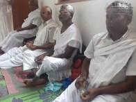 Sati Pasala at Kurukude Raja Maha Viharaya, Peradeniya (29)