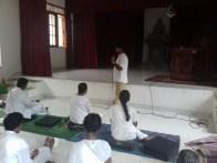 Sati Pasala at Kurukude Raja Maha Viharaya, Peradeniya (30)