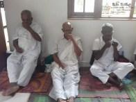 Sati Pasala at Kurukude Raja Maha Viharaya, Peradeniya (35)